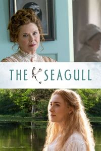 Nonton Film The Seagull(2018) Subtitle Indonesia Streaming Movie Download