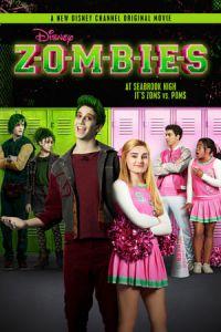 Nonton Film Z-O-M-B-I-E-S(2018) Subtitle Indonesia Streaming Movie Download