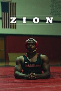 Nonton Film Zion(2018) Subtitle Indonesia Streaming Movie Download