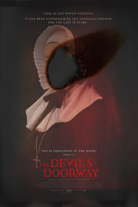 Nonton Film The Devil's Doorway (2018) Subtitle Indonesia Streaming Movie Download