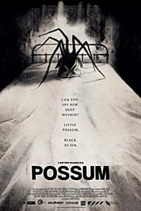 Nonton Film Possum (2018) Subtitle Indonesia Streaming Movie Download