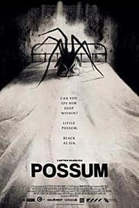 Nonton Film Possum (2018) Subtitle Indonesia Streaming Movie Download