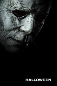 Nonton Film Halloween (2018) Subtitle Indonesia Streaming Movie Download
