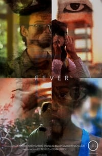 Nonton Film Fever (2017) Subtitle Indonesia Streaming Movie Download