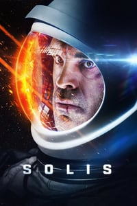 Nonton Film Solis (2017) Subtitle Indonesia Streaming Movie Download