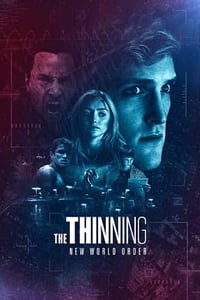 Nonton Film The Thinning: New World Order (2018) Subtitle Indonesia Streaming Movie Download