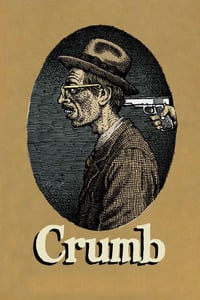 Nonton Film Crumb (1994) Subtitle Indonesia Streaming Movie Download