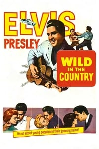 Nonton Film Wild in the Country (1961) Subtitle Indonesia Streaming Movie Download