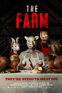 Nonton Film The Farm (2018) Subtitle Indonesia Streaming Movie Download