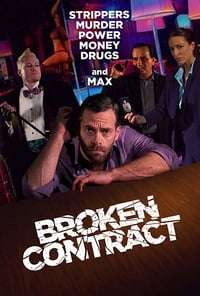 Nonton Film Broken Contract (2015) Subtitle Indonesia Streaming Movie Download