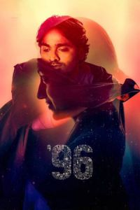 Nonton Film 96 (2018) Subtitle Indonesia Streaming Movie Download