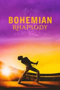 Nonton Film Bohemian Rhapsody (2018) Subtitle Indonesia Streaming Movie Download