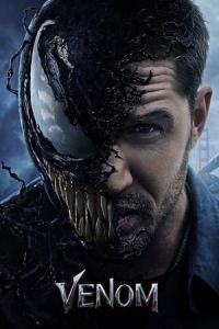 Nonton Film Venom (2018) Subtitle Indonesia Streaming Movie Download