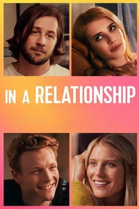 Nonton Film In a Relationship (2018) Subtitle Indonesia Streaming Movie Download