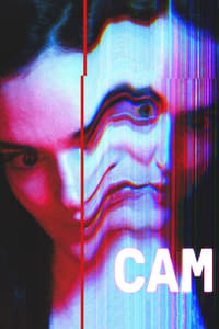 Nonton Film Cam (2018) Subtitle Indonesia Streaming Movie Download