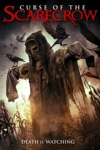 Nonton Film Curse of the Scarecrow (2018) Subtitle Indonesia Streaming Movie Download