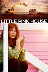 Nonton Film Little Pink House (2017) Subtitle Indonesia Streaming Movie Download