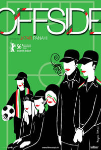 Nonton Film Offside (2006) Subtitle Indonesia Streaming Movie Download