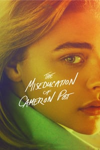 Nonton Film The Miseducation of Cameron Post (2018) Subtitle Indonesia Streaming Movie Download
