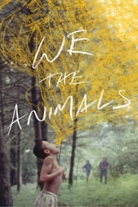 Nonton Film We the Animals (2018) Subtitle Indonesia Streaming Movie Download