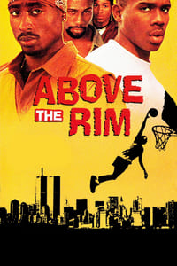 Nonton Film Above the Rim (1994) Subtitle Indonesia Streaming Movie Download