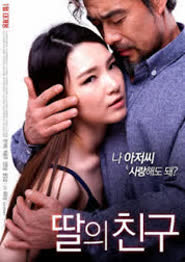 Nonton Film My Daughters Friend (2017) Subtitle Indonesia Streaming Movie Download