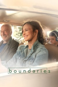 Nonton Film Boundaries (2018) Subtitle Indonesia Streaming Movie Download