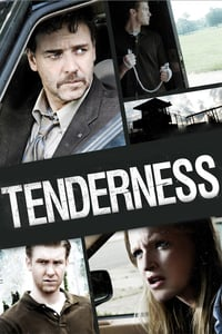 Nonton Film Tenderness (2009) Subtitle Indonesia Streaming Movie Download