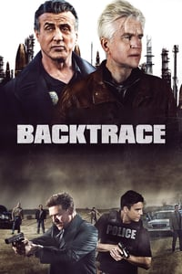 Nonton Film Backtrace (2018) Subtitle Indonesia Streaming Movie Download