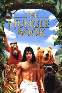 Nonton Film The Jungle Book (1994) Subtitle Indonesia Streaming Movie Download