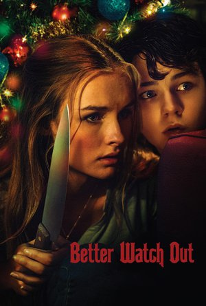 Nonton Film Better Watch Out (2017) Subtitle Indonesia Streaming Movie Download