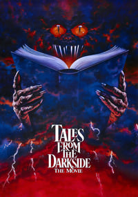 Nonton Film Tales From the Darkside: The Movie (1990) Subtitle Indonesia Streaming Movie Download