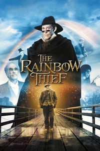 Nonton Film The Rainbow Thief (1990) Subtitle Indonesia Streaming Movie Download