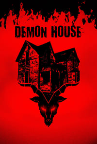 Nonton Film Demon House (2018) Subtitle Indonesia Streaming Movie Download