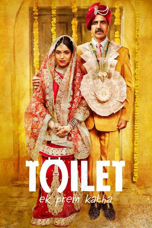 Nonton Film Toilet – Ek Prem Katha (2017) Subtitle Indonesia Streaming Movie Download