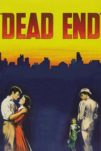 Nonton Film Dead End (1937) Subtitle Indonesia Streaming Movie Download