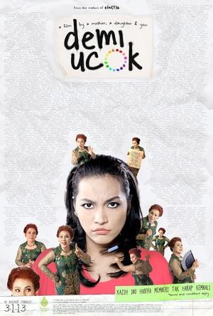 Nonton Film Demi Ucok Subtitle Indonesia Streaming Movie Download