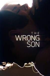Nonton Film The Wrong Son (2018) Subtitle Indonesia Streaming Movie Download