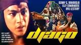 Nonton Film Djago (1990) Subtitle Indonesia Streaming Movie Download