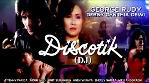 Nonton Film Diskotik DJ (1990) Subtitle Indonesia Streaming Movie Download