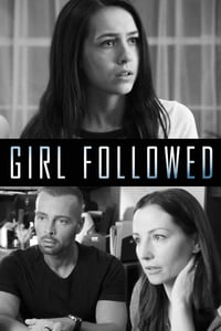 Nonton Film Girl Followed (2017) Subtitle Indonesia Streaming Movie Download