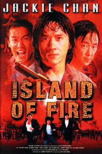 Nonton Film Island of Fire (1990) Subtitle Indonesia Streaming Movie Download
