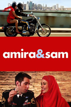 Nonton Film Amira & Sam (2014) Subtitle Indonesia Streaming Movie Download