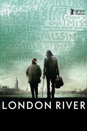 Nonton Film London River (2009) Subtitle Indonesia Streaming Movie Download