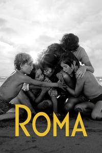 Nonton Film Roma (2018) Subtitle Indonesia Streaming Movie Download