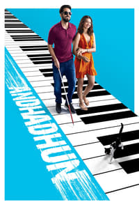 Nonton Film Andhadhun (2018) Subtitle Indonesia Streaming Movie Download