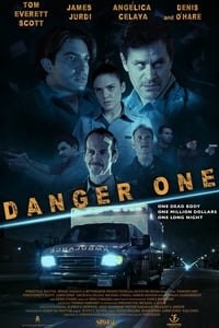 Nonton Film Danger One (2018) Subtitle Indonesia Streaming Movie Download
