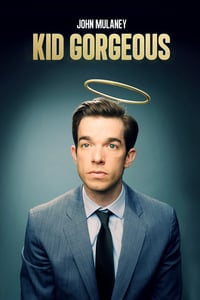 Nonton Film John Mulaney: Kid Gorgeous at Radio City (2018) Subtitle Indonesia Streaming Movie Download