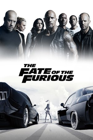 Nonton Film The Fate of the Furious (2017) EXTENDED Subtitle Indonesia Streaming Movie Download