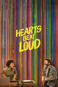 Nonton Film Hearts Beat Loud (2018) Subtitle Indonesia Streaming Movie Download